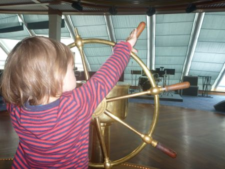 2013-08-24-shipswheel.jpg