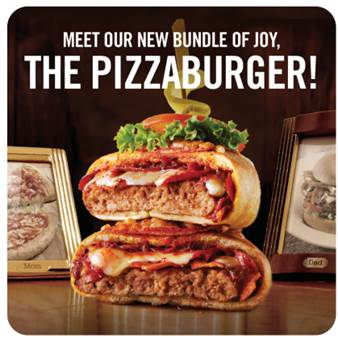2013-08-26-Bostons_PizzaBurger.jpg