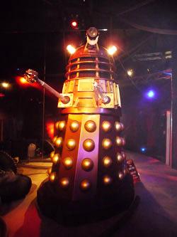 2013-08-26-Dr_Who_Dalek250px.jpg