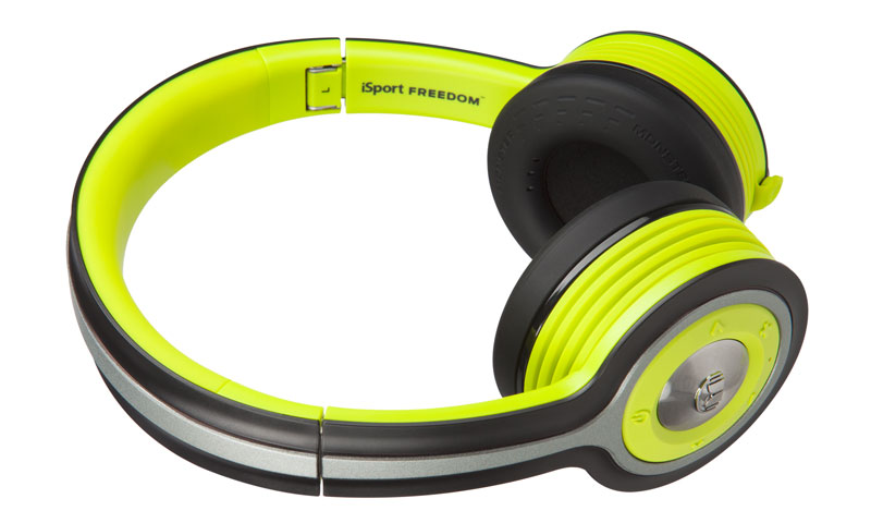 the best workout headphones of 2013 huffpost. Black Bedroom Furniture Sets. Home Design Ideas