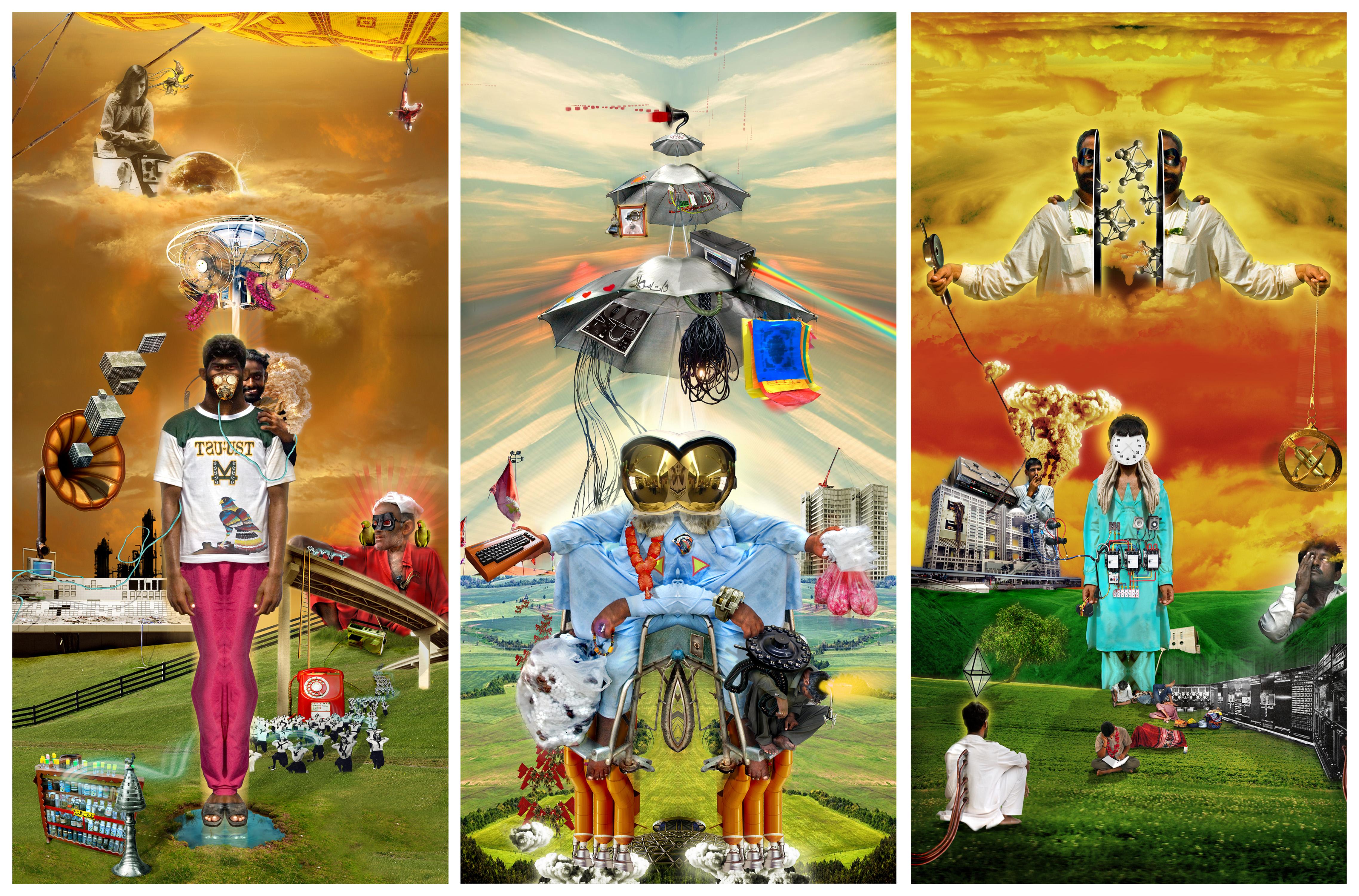 2013-08-26-Murtaza_Triptych_20092013.jpg