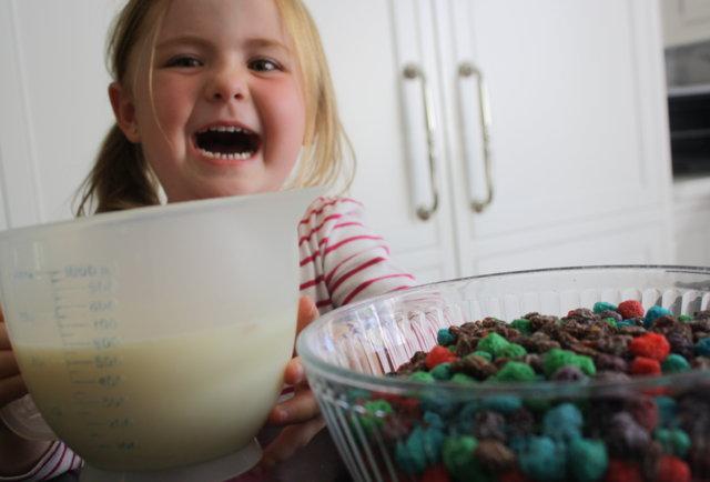 2013-08-26-cereal1.jpg