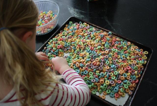2013-08-26-cerealfroot.jpg