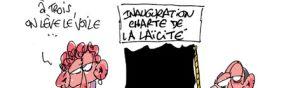 2013-08-26-dessinOlivero.jpg