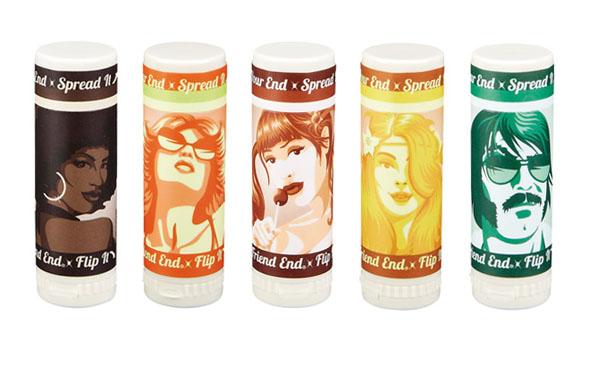 2013-08-26-flavororgy.jpeg