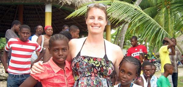 2013-08-26-haiti.jpg