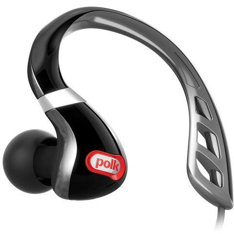 The Best Workout Headphones Of 2013 Huffpost