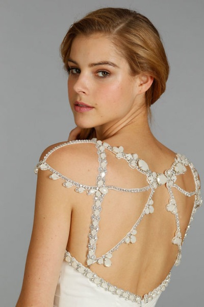 2013-08-26-weddingdressshopping0813h724.jpg