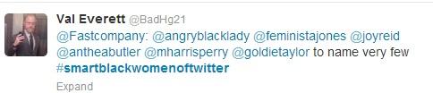 2013-08-27-BlackTwitter5.jpg