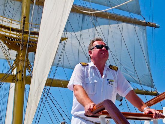 2013-08-27-CaptainSergeyRoyalClipper.jpg