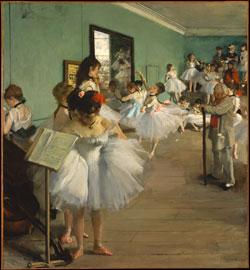 2013-08-27-Edgar_Degas_The_Dance_Class.jpg