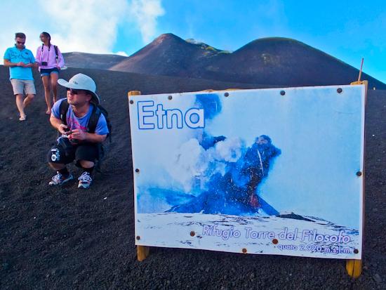 2013-08-27-EtnaSign.jpg