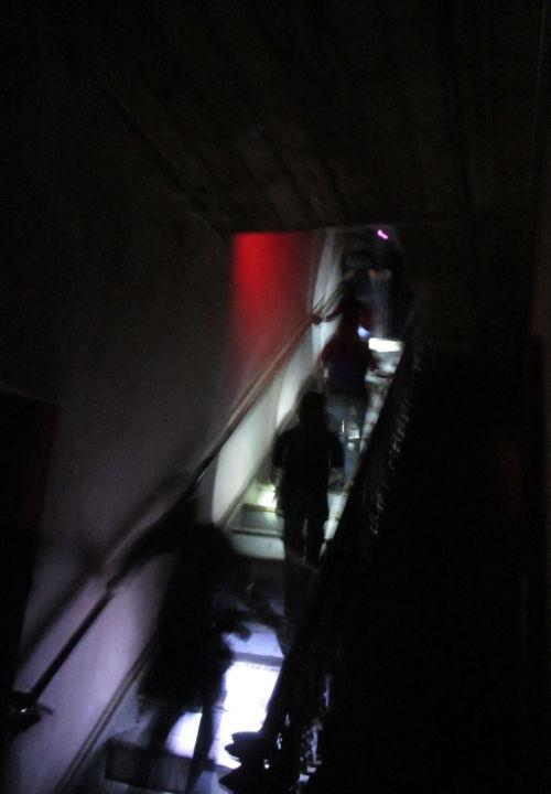 2013-08-27-Ghosthunt2.JPG
