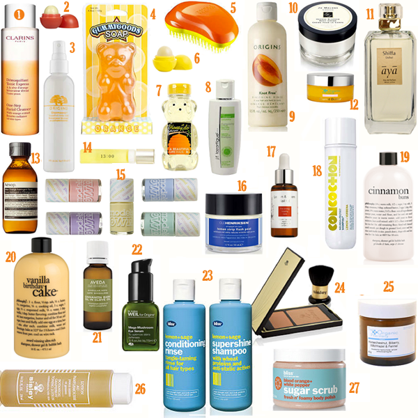 2013-08-27-Great_British_Bake_Off_Inspired_Food_BeautyProducts_SarahMcGivenHuffpo.png