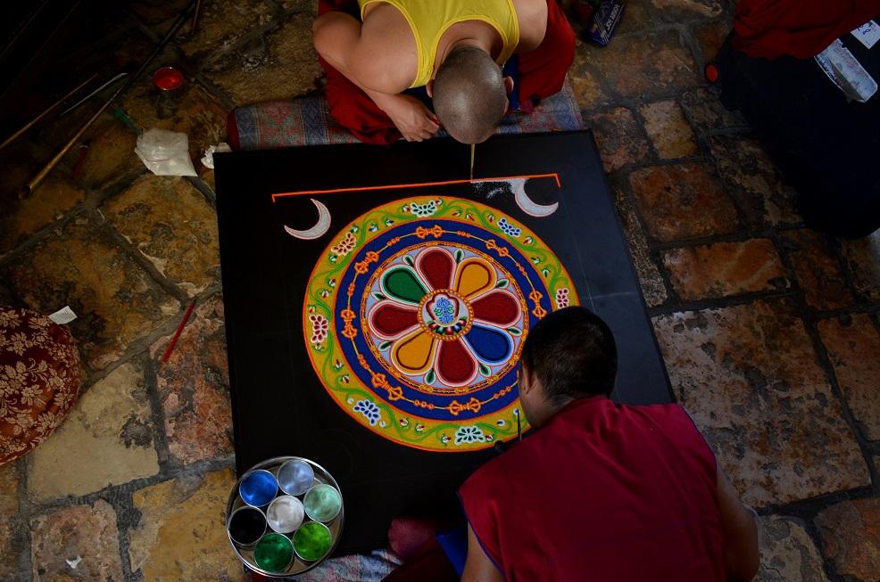 2013-08-27-Mandala.jpg
