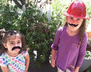 2013-08-27-Mustaches.jpg