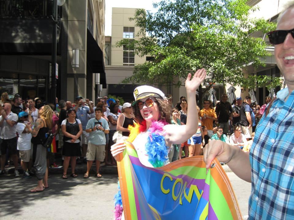2013-08-27-Pride201321.jpg