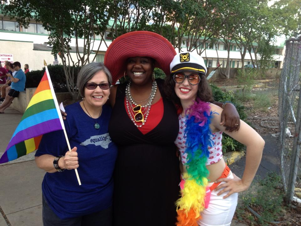 2013-08-27-PrideDebbieWarrenandLaWanaMayfield.jpg