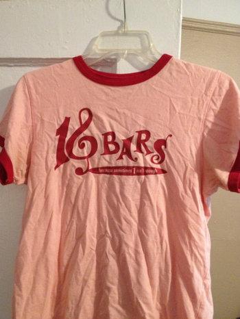 2013-08-27-Shirt.jpg