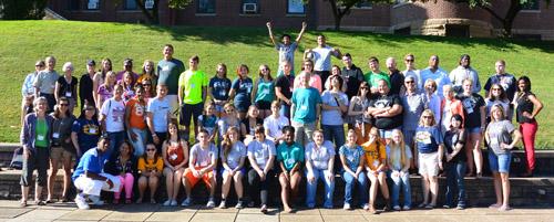 2013-08-27-StudentsYASCvolunteers.jpg