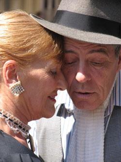2013-08-27-Tango_couple_closeup250px.jpg