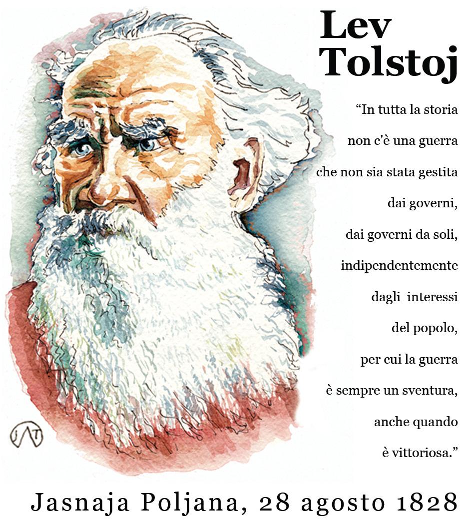 2013-08-27-Tolstoj.jpg