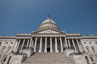 2013-08-27-US_Capitol_Building_East_side_steps_and_dome.jpg
