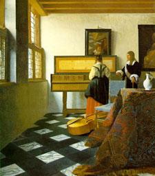 2013-08-27-Vermeer225px.jpg