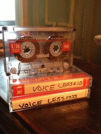 2013-08-27-VoiceLessons.jpg
