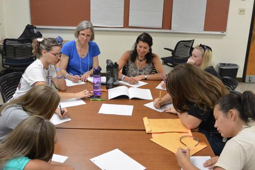 2013-08-27-Writingcoaching.jpg