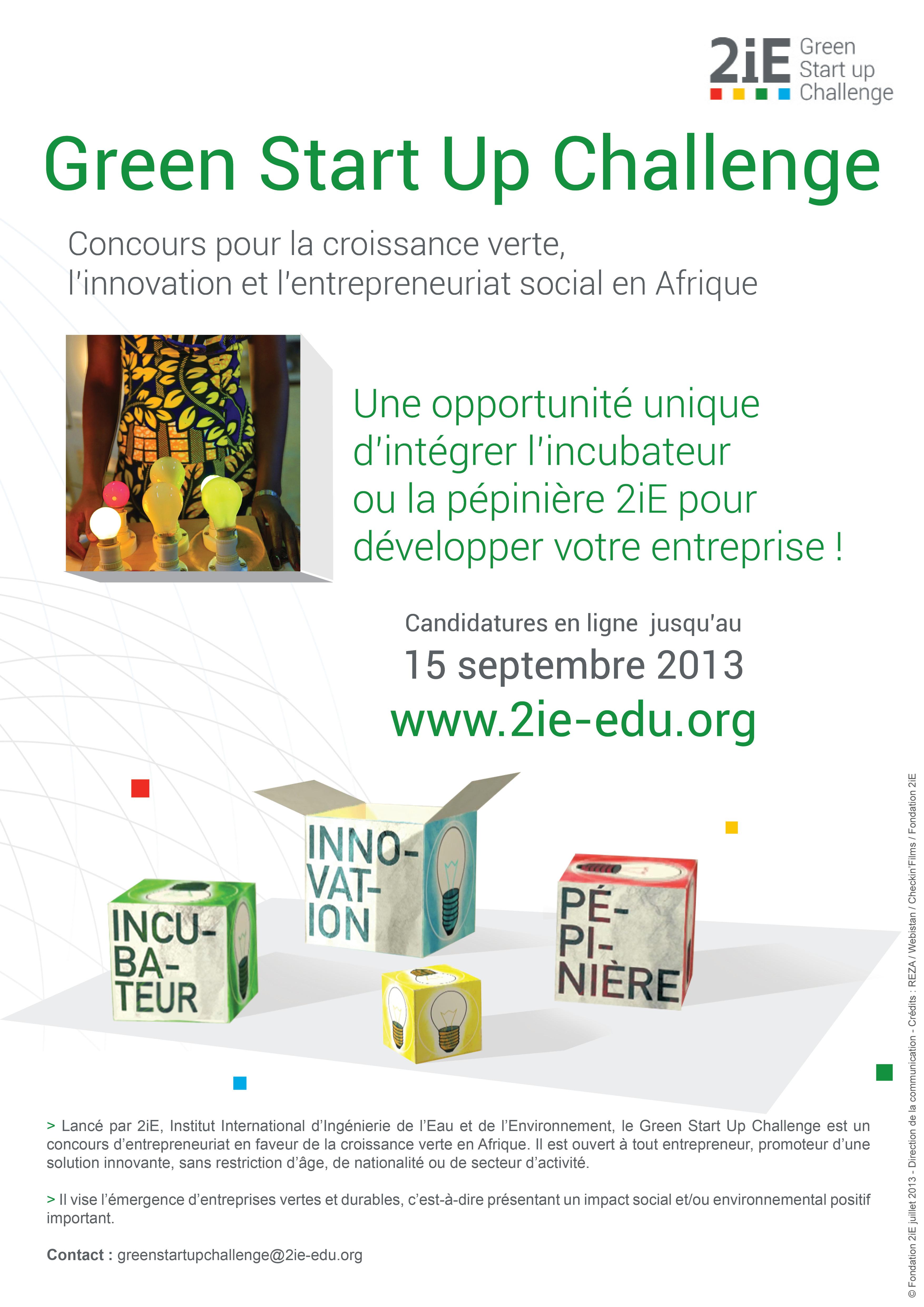 2013-08-27-affiche_green_star_tup_challenge_2iE.jpg