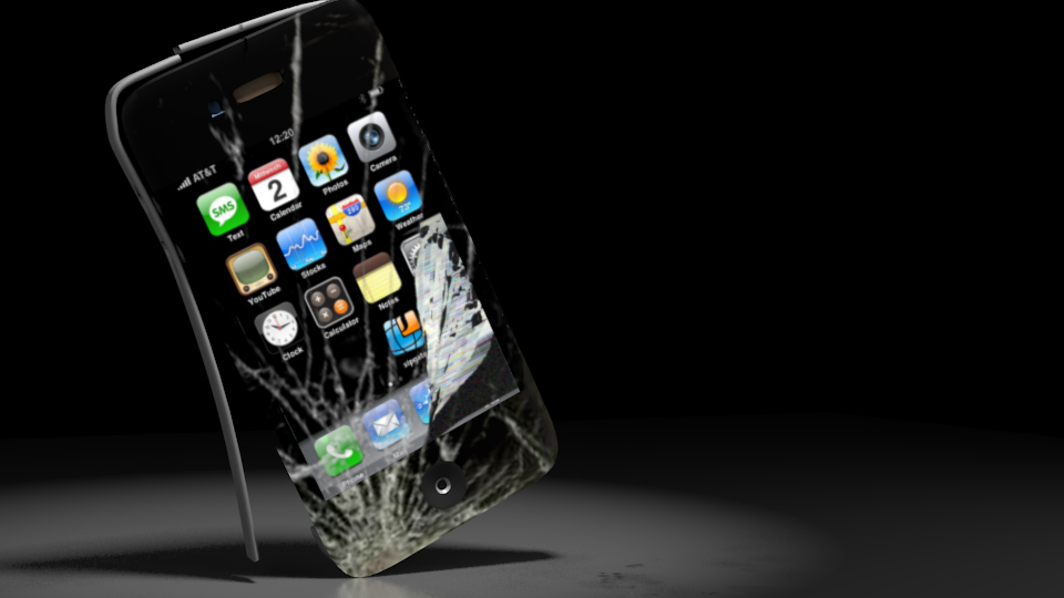 2013-08-27-broken_iphone_by_wh4yd3b1dup.png