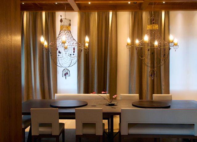 2013-08-27-diningroom.jpg