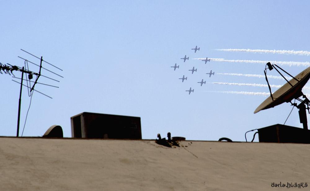 2013-08-27-egypt.jpg