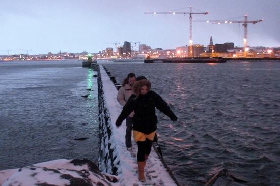 2013-08-27-iceland.jpg