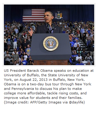 2013-08-27-obama_education.jpg