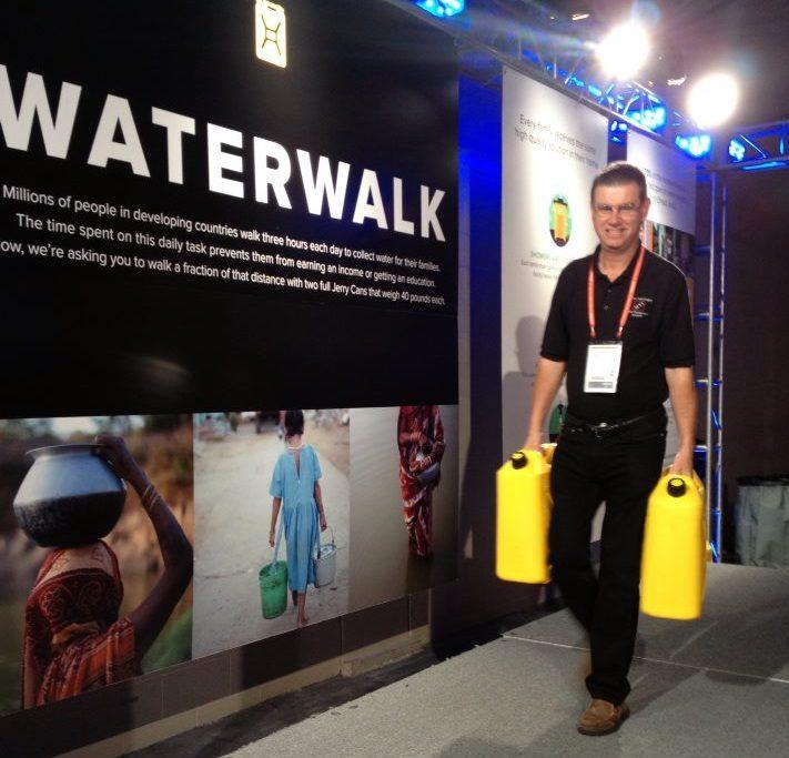 2013-08-27-waterwalk.jpg