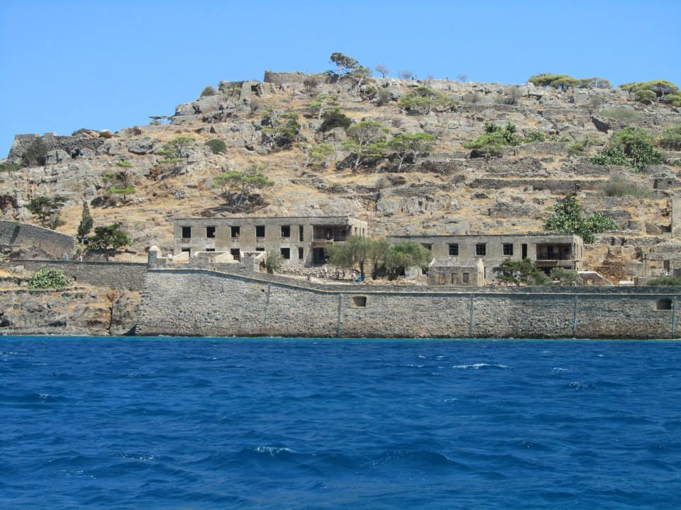 2013-08-28-2013Spinalonga.jpg