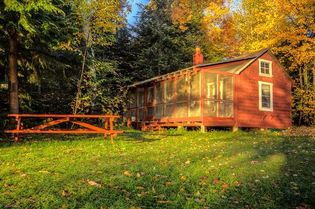 2013-08-28-Cabin.jpg
