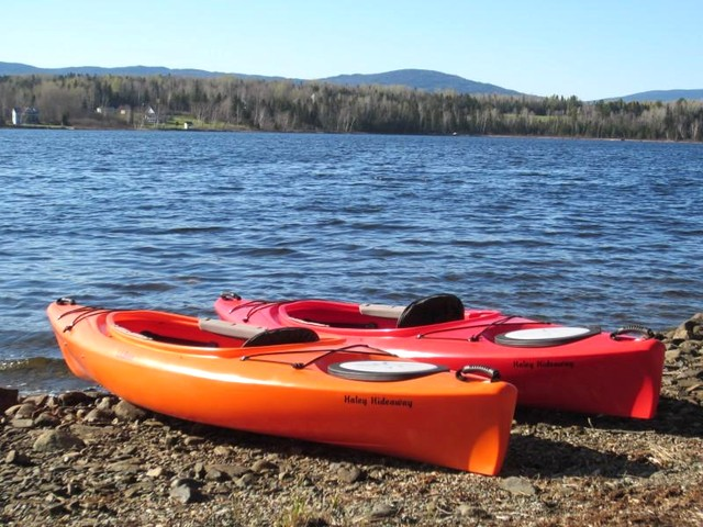 2013-08-28-Kayak.jpg