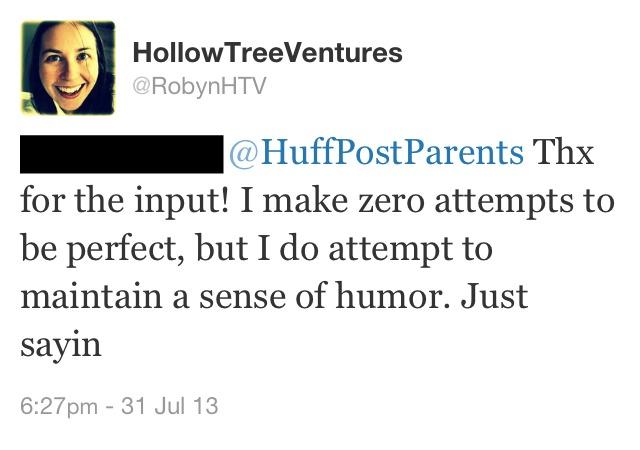 2013-08-28-ReactiontoTwittertrollbyRobynWellingRobynHTV.jpg