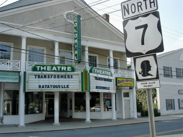 2013-08-28-Route7Movietheater.JPG