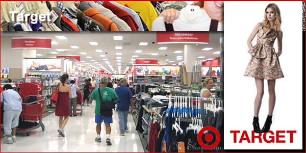 2013-08-28-Targetpanel1.jpg
