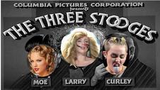 2013-08-28-Threestooges.png