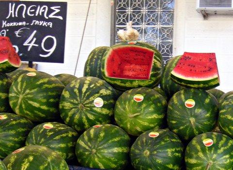 2013-08-28-Watermelon.jpg