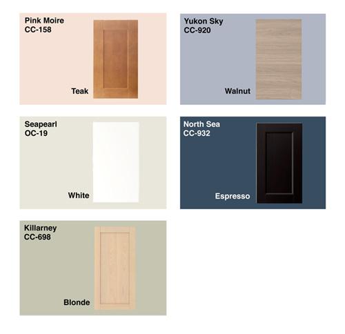 2013-08-28-cabinets.jpg