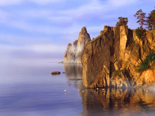 2013-08-28-cn_image.size.lakebaikalrussiawaterrocks.jpg