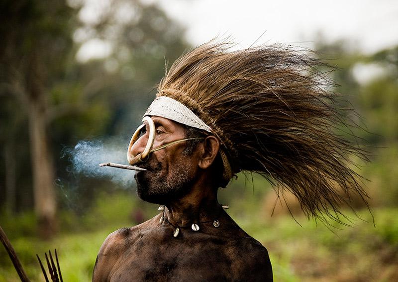 2013-08-29-17_Papuan.jpg