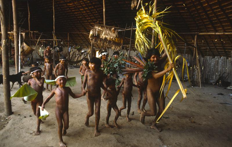 2013-08-29-1_Yanomami.jpg