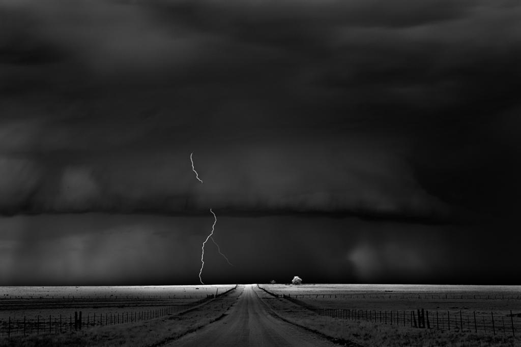 2013-08-29-MitchDobrowner_Road.jpg